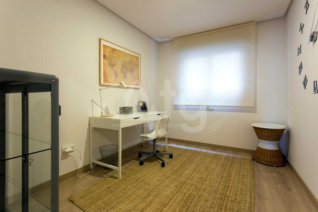 3 bedroom Apartment in Elche - US6871 - 9
