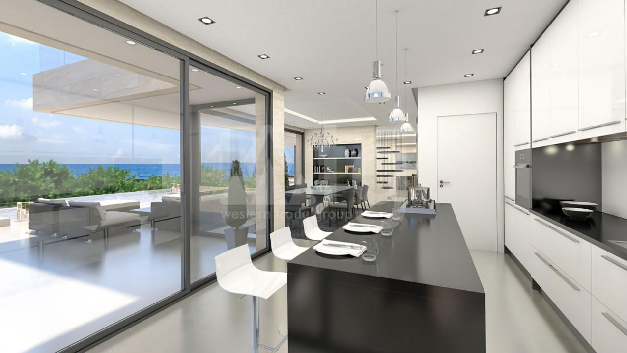 2 bedroom Apartment in Gran Alacant - NR117344 - 7