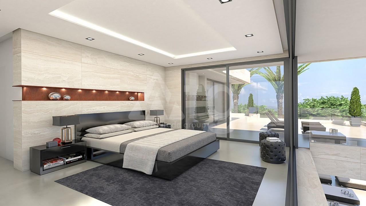 2 bedroom Apartment in Gran Alacant - NR117344 - 8