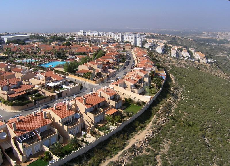 2 bedroom Apartment in Gran Alacant - NR117373 - 11