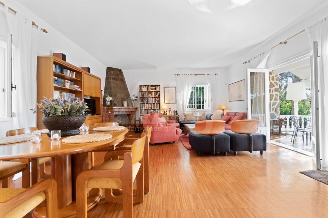 3 bedroom Apartment in Guardamar del Segura - ER7140 - 4