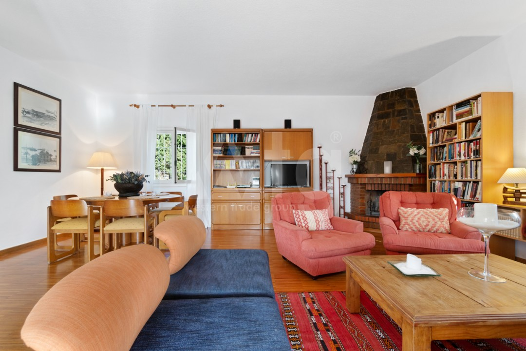 3 bedroom Apartment in Guardamar del Segura - ER7140 - 5
