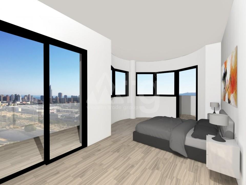 2 bedroom Apartment in La Manga  - GRI115267 - 5