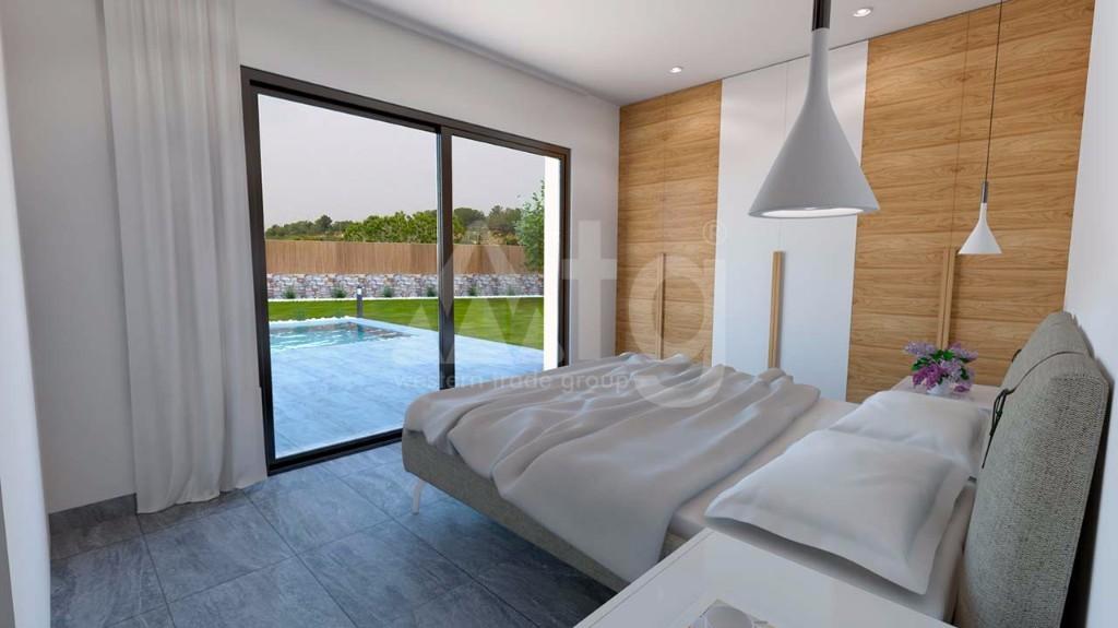 2 bedroom Apartment in La Manga  - GRI7686 - 5