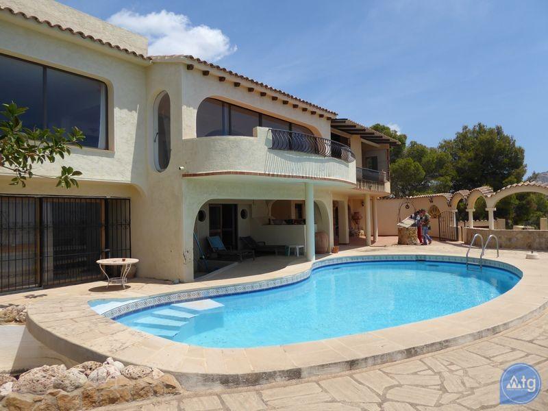 2 bedroom Apartment in La Mata  - OI114218 - 1