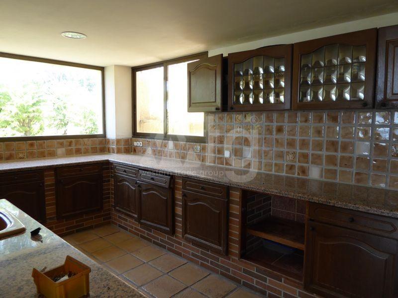2 bedroom Apartment in La Mata  - OI114218 - 10