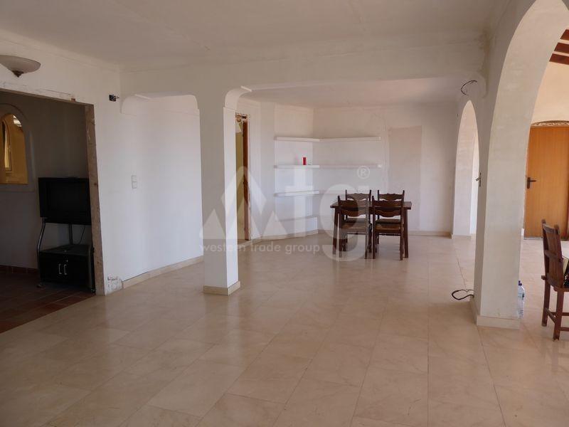 2 bedroom Apartment in La Mata  - OI114218 - 11