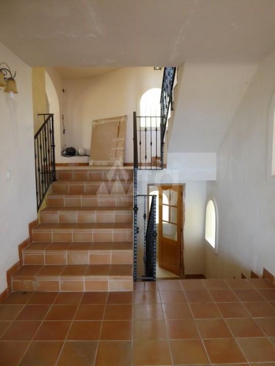 2 bedroom Apartment in La Mata  - OI114218 - 12