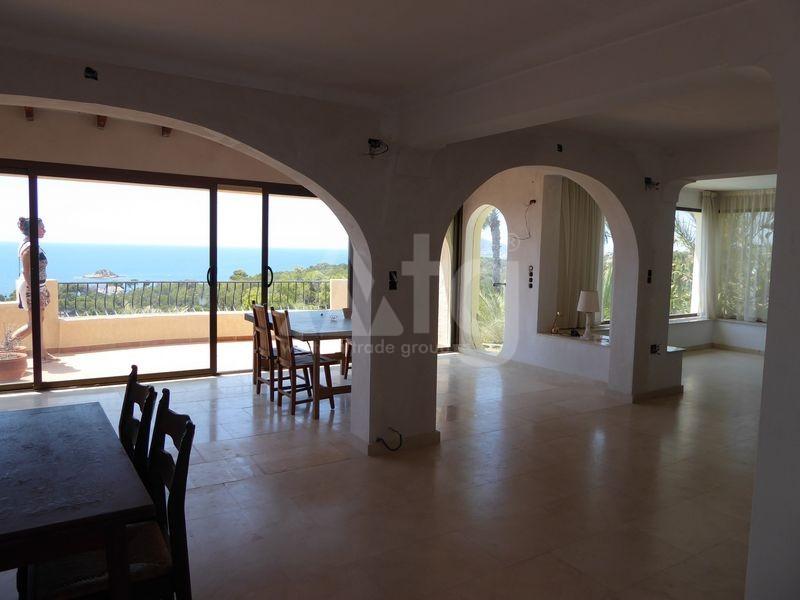 2 bedroom Apartment in La Mata  - OI114218 - 13