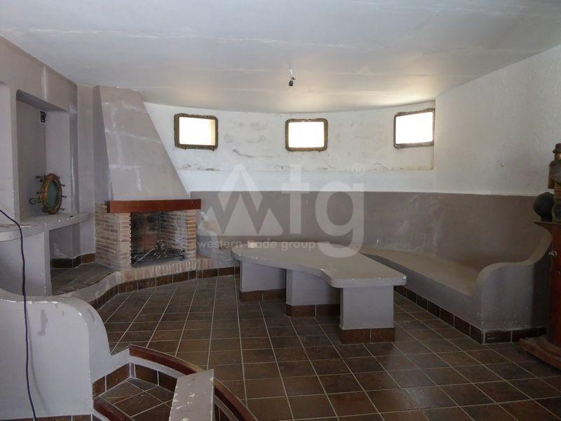 2 bedroom Apartment in La Mata  - OI114218 - 15