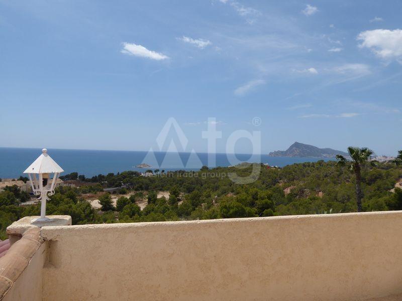 2 bedroom Apartment in La Mata  - OI114218 - 17