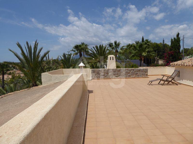 2 bedroom Apartment in La Mata  - OI114218 - 18