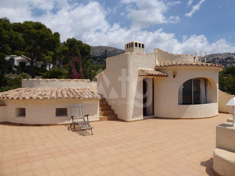 2 bedroom Apartment in La Mata  - OI114218 - 23