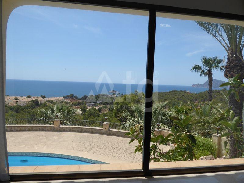 2 bedroom Apartment in La Mata  - OI114218 - 5