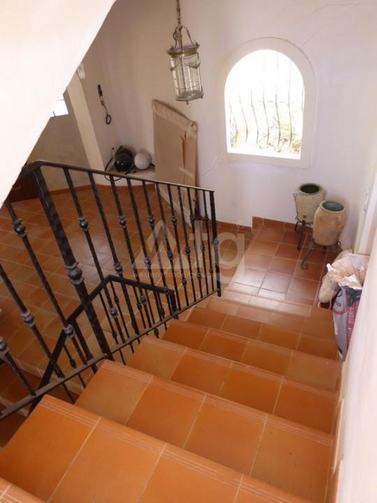 2 bedroom Apartment in La Mata  - OI114218 - 8