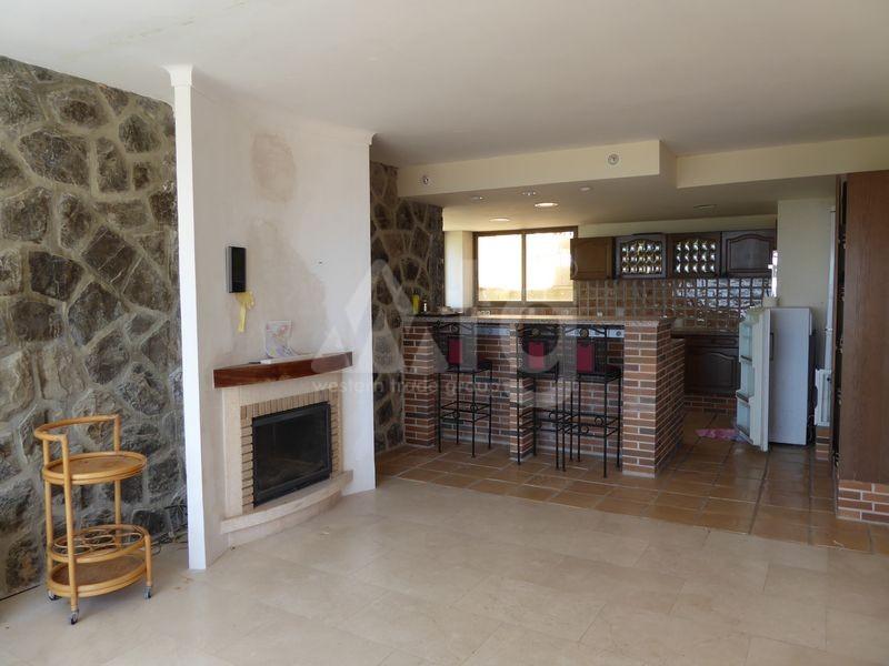 2 bedroom Apartment in La Mata  - OI114218 - 9