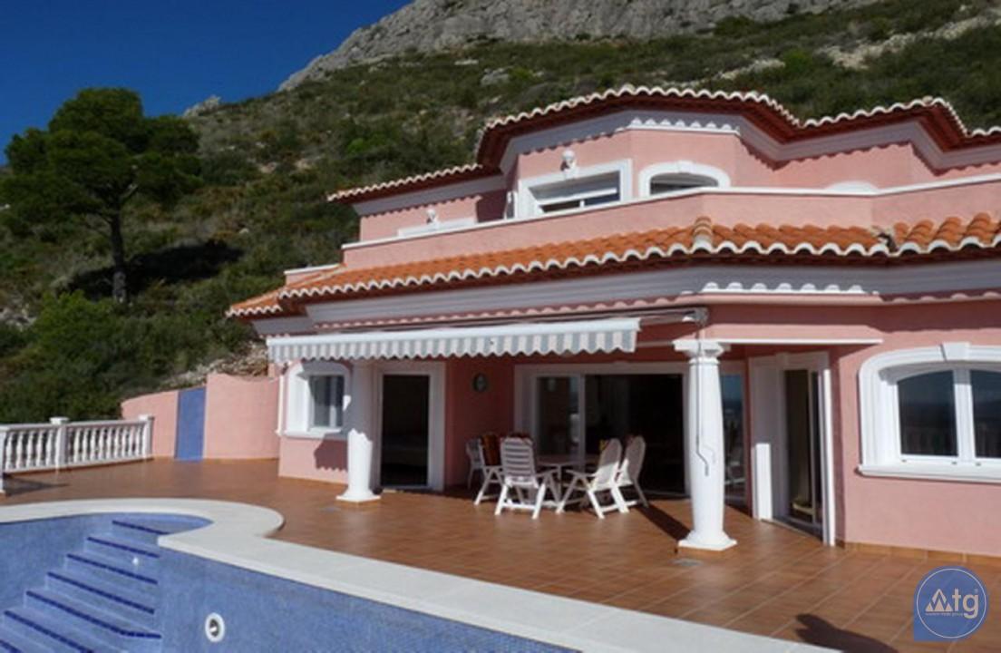 2 bedroom Apartment in La Mata  - OLE114149 - 1