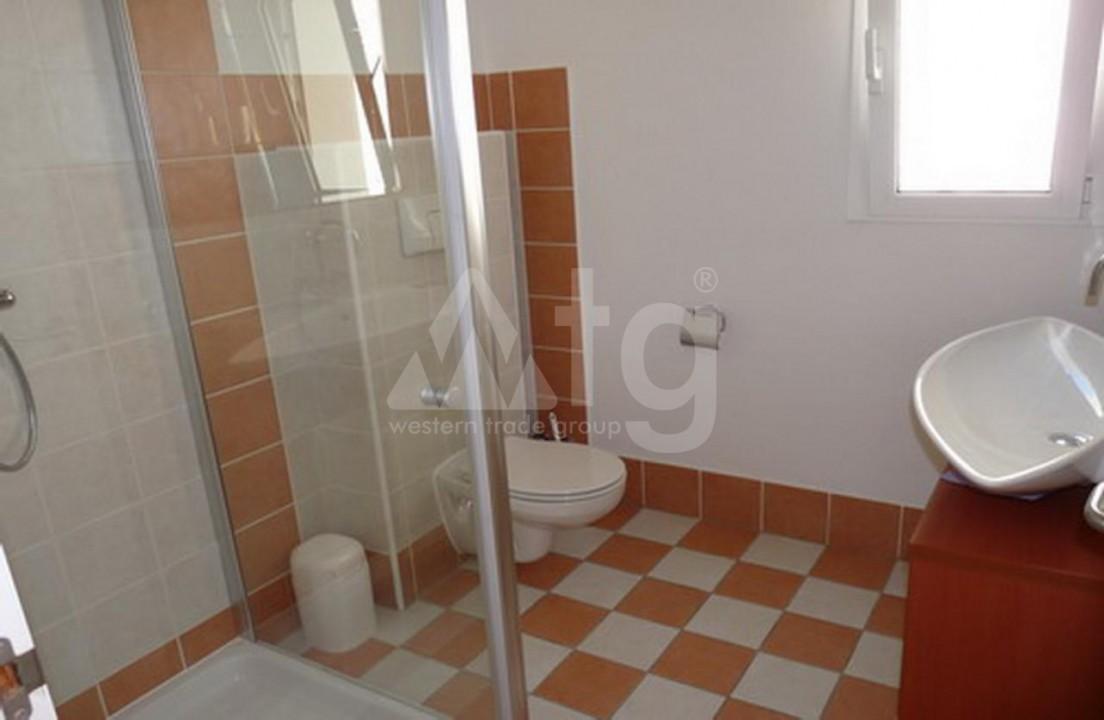 2 bedroom Apartment in La Mata  - OLE114149 - 10