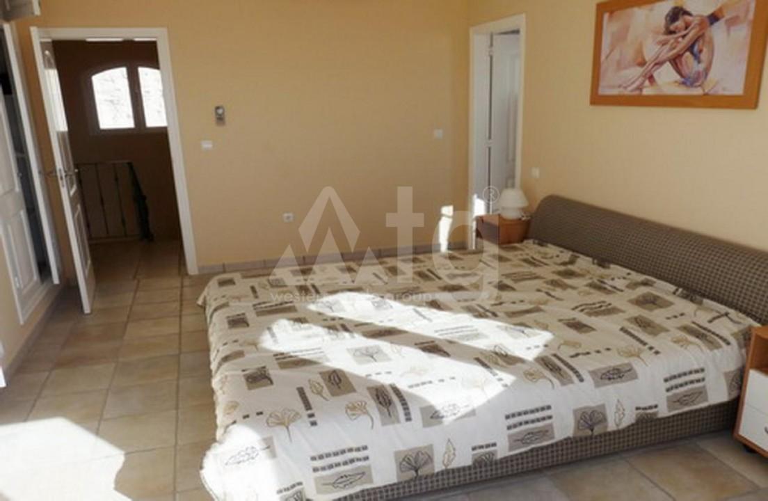 2 bedroom Apartment in La Mata  - OLE114149 - 12