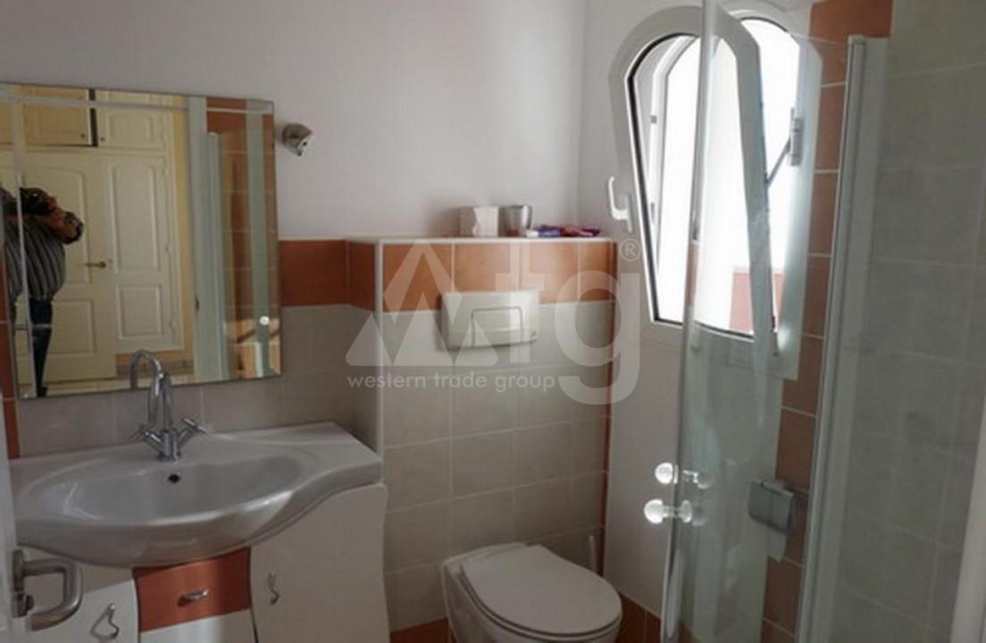 2 bedroom Apartment in La Mata  - OLE114149 - 14
