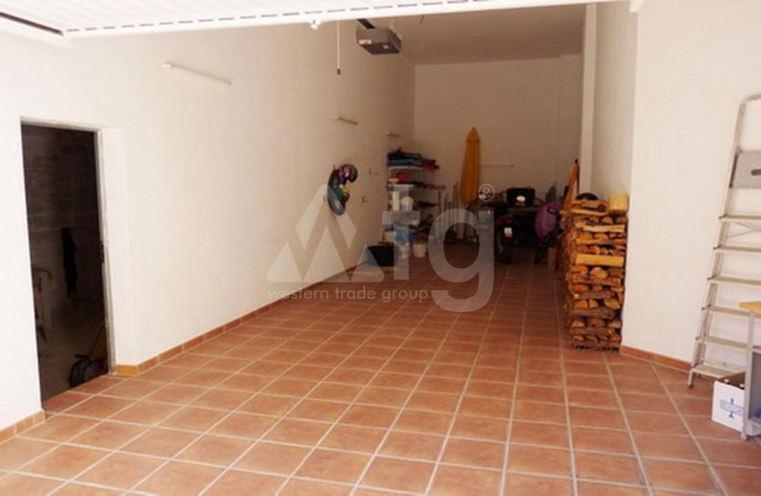 2 bedroom Apartment in La Mata  - OLE114149 - 17