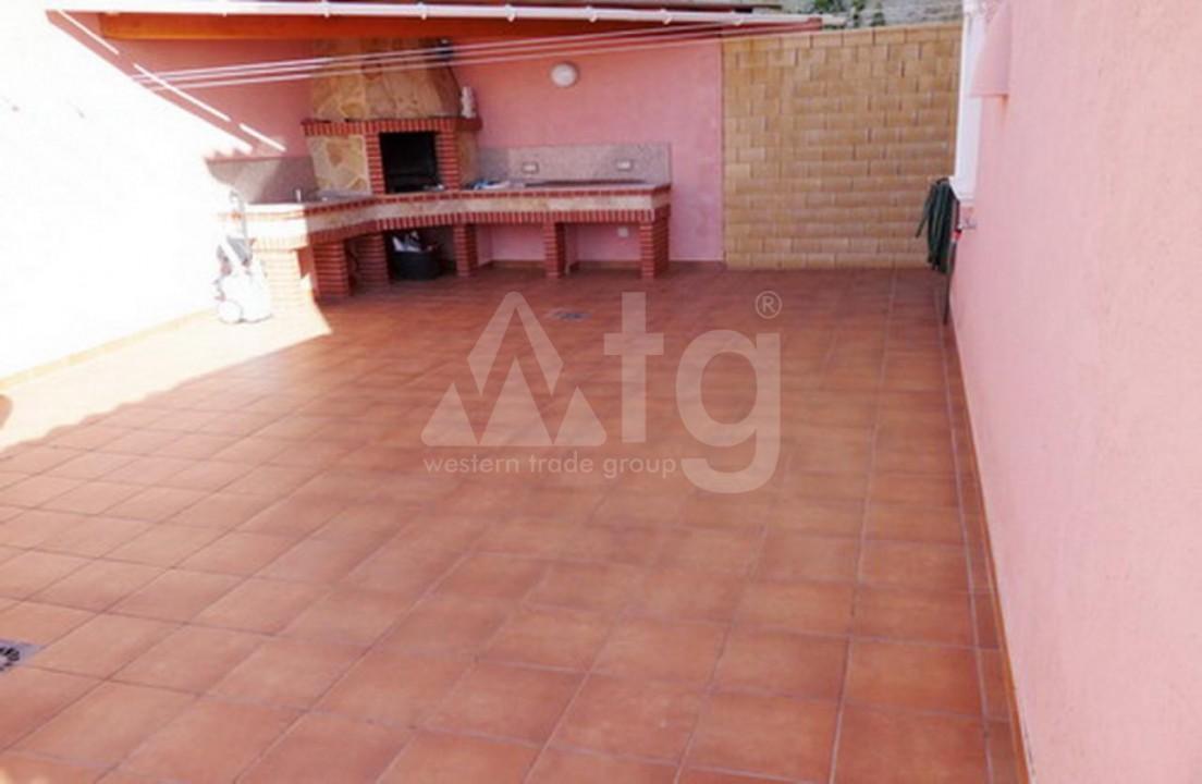 2 bedroom Apartment in La Mata  - OLE114149 - 18