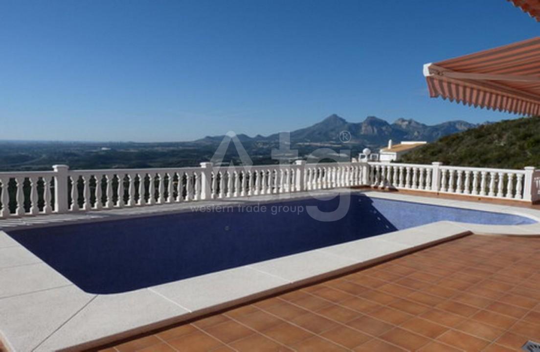 2 bedroom Apartment in La Mata  - OLE114149 - 3