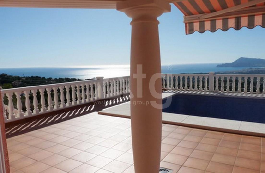 2 bedroom Apartment in La Mata  - OLE114149 - 4