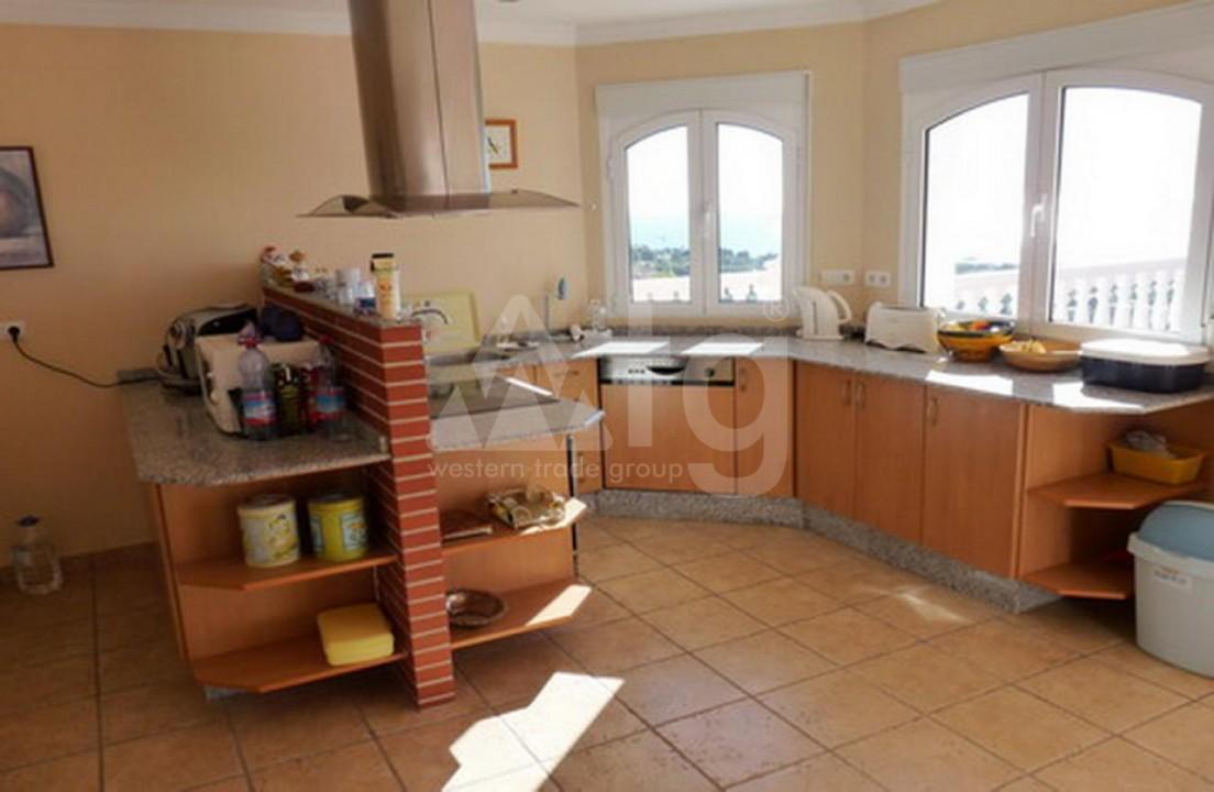 2 bedroom Apartment in La Mata  - OLE114149 - 7