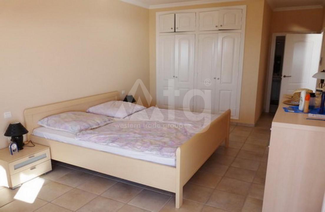 2 bedroom Apartment in La Mata  - OLE114149 - 8