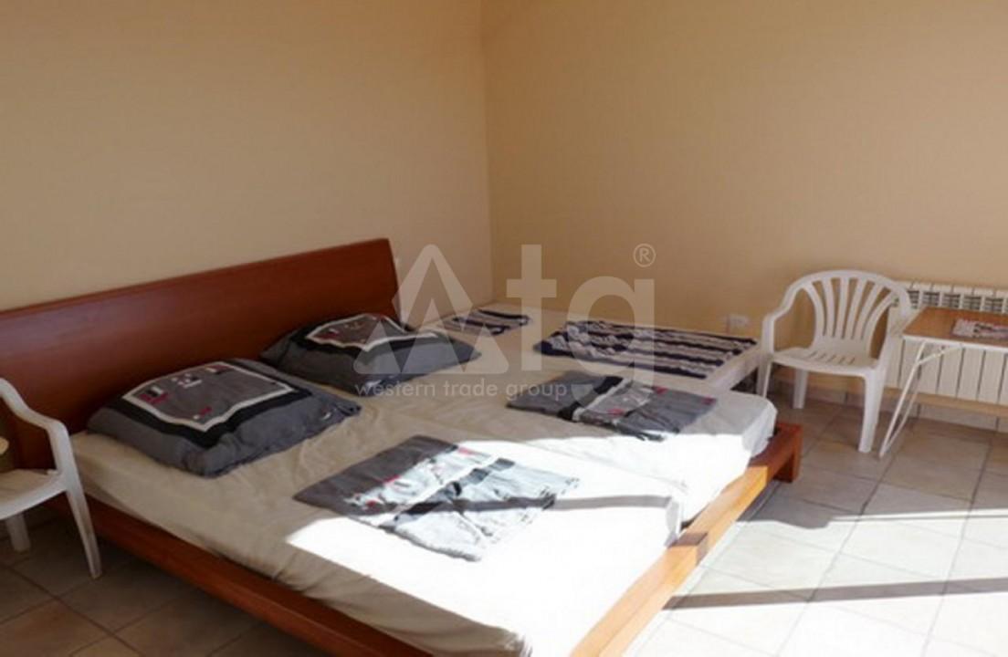 2 bedroom Apartment in La Mata  - OLE114149 - 9