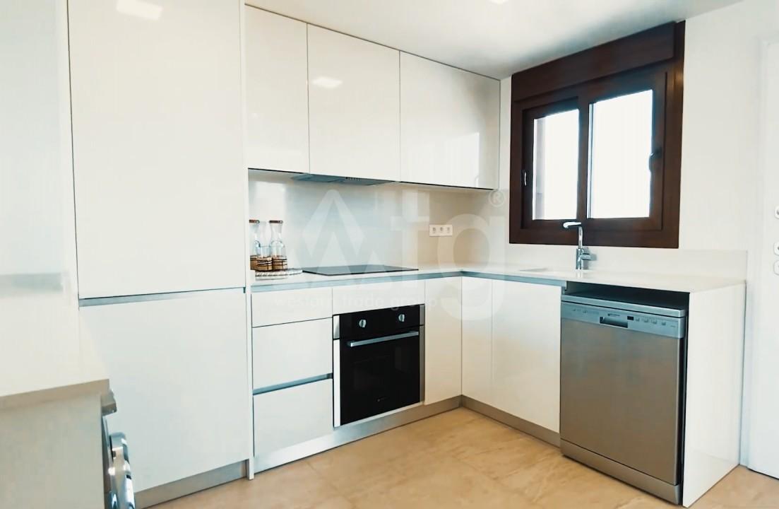 2 bedroom Apartment in La Mata - OLE7614 - 10