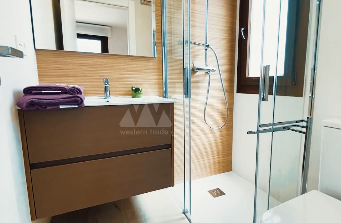 2 bedroom Apartment in La Mata - OLE7614 - 12