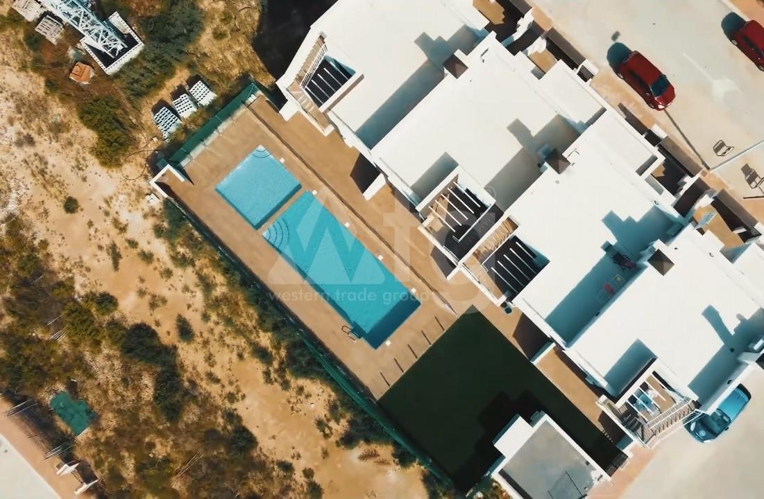2 bedroom Apartment in La Mata - OLE7614 - 19