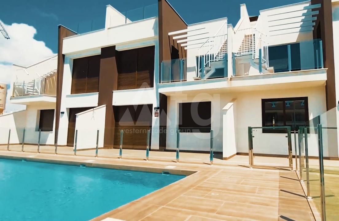 2 bedroom Apartment in La Mata - OLE7614 - 2