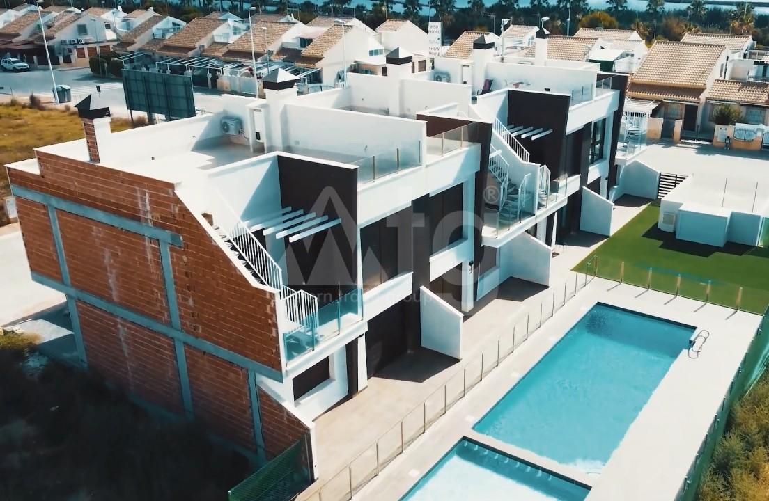 2 bedroom Apartment in La Mata - OLE7614 - 3