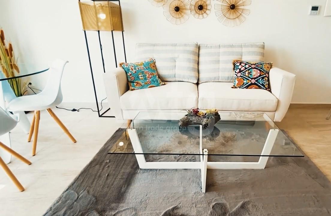 2 bedroom Apartment in La Mata - OLE7614 - 6