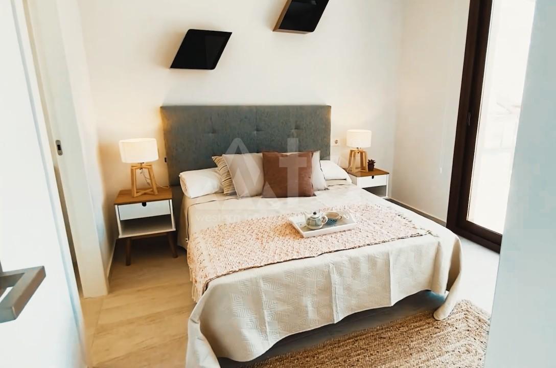 2 bedroom Apartment in La Mata - OLE7614 - 7
