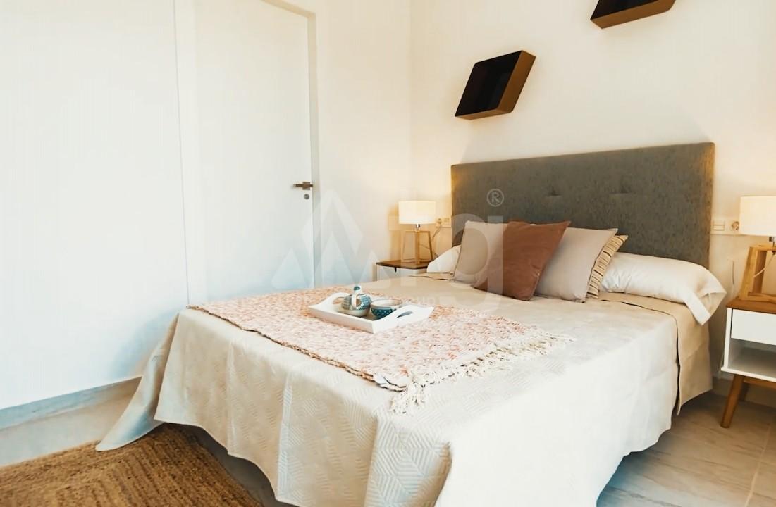 2 bedroom Apartment in La Mata - OLE7614 - 8