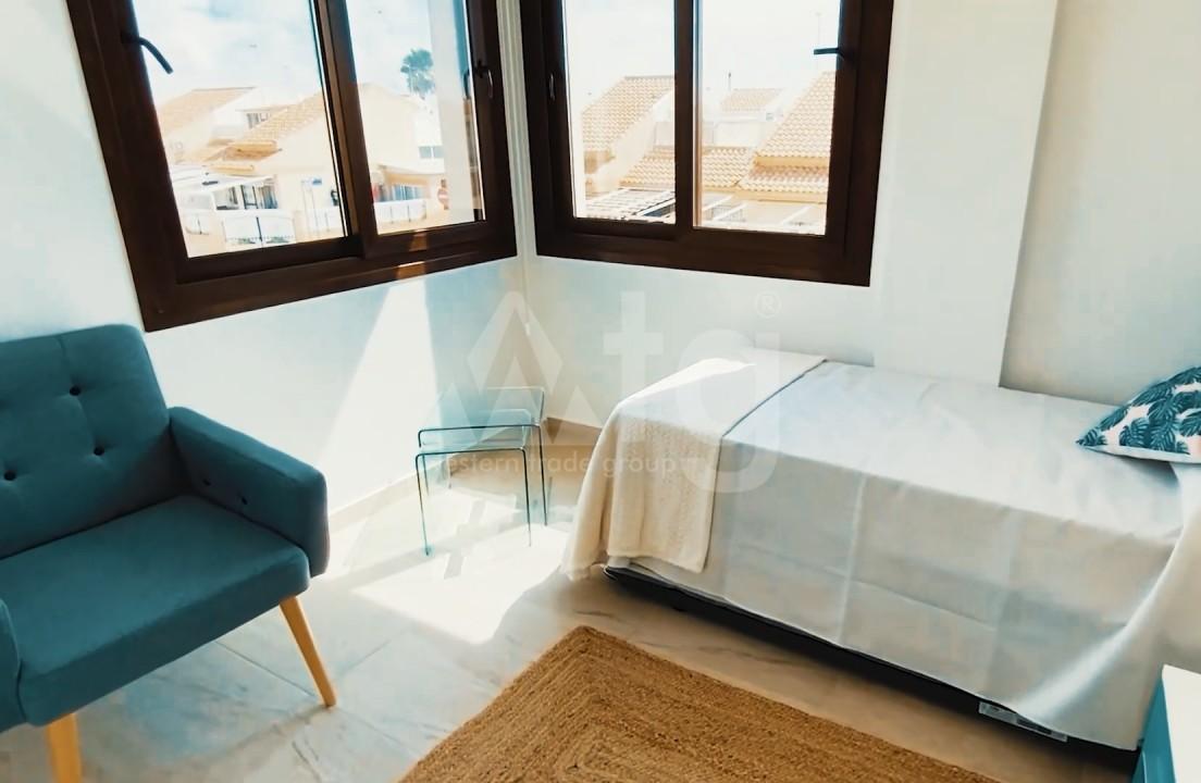 2 bedroom Apartment in La Mata - OLE7614 - 9