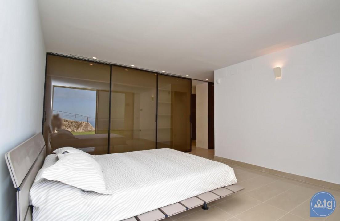 2 bedroom Apartment in La Mata  - OI114170 - 10