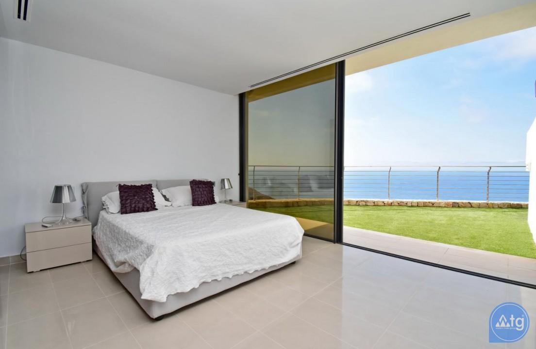 2 bedroom Apartment in La Mata  - OI114170 - 11