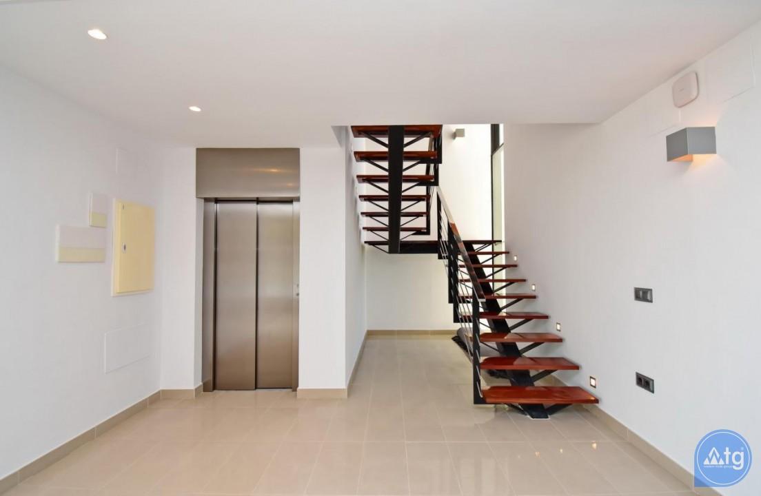 2 bedroom Apartment in La Mata  - OI114170 - 12