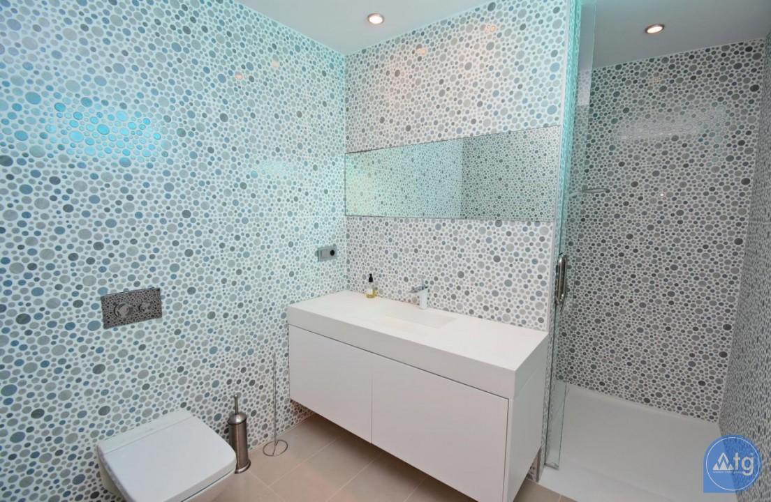 2 bedroom Apartment in La Mata  - OI114170 - 13