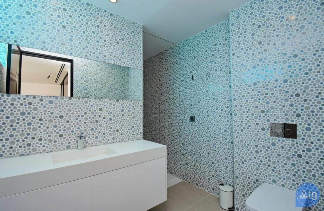 2 bedroom Apartment in La Mata  - OI114170 - 14