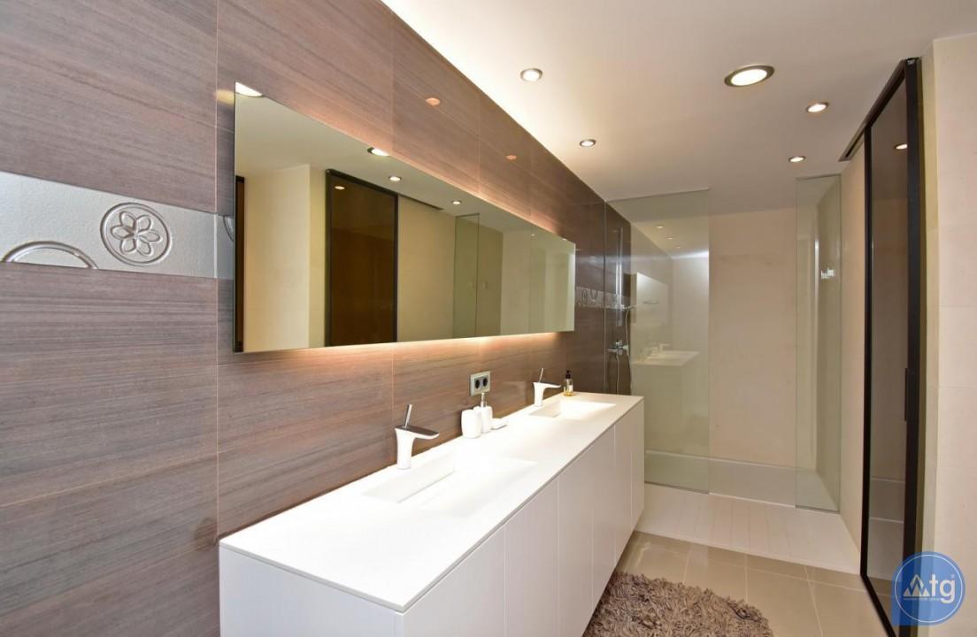 2 bedroom Apartment in La Mata  - OI114170 - 15