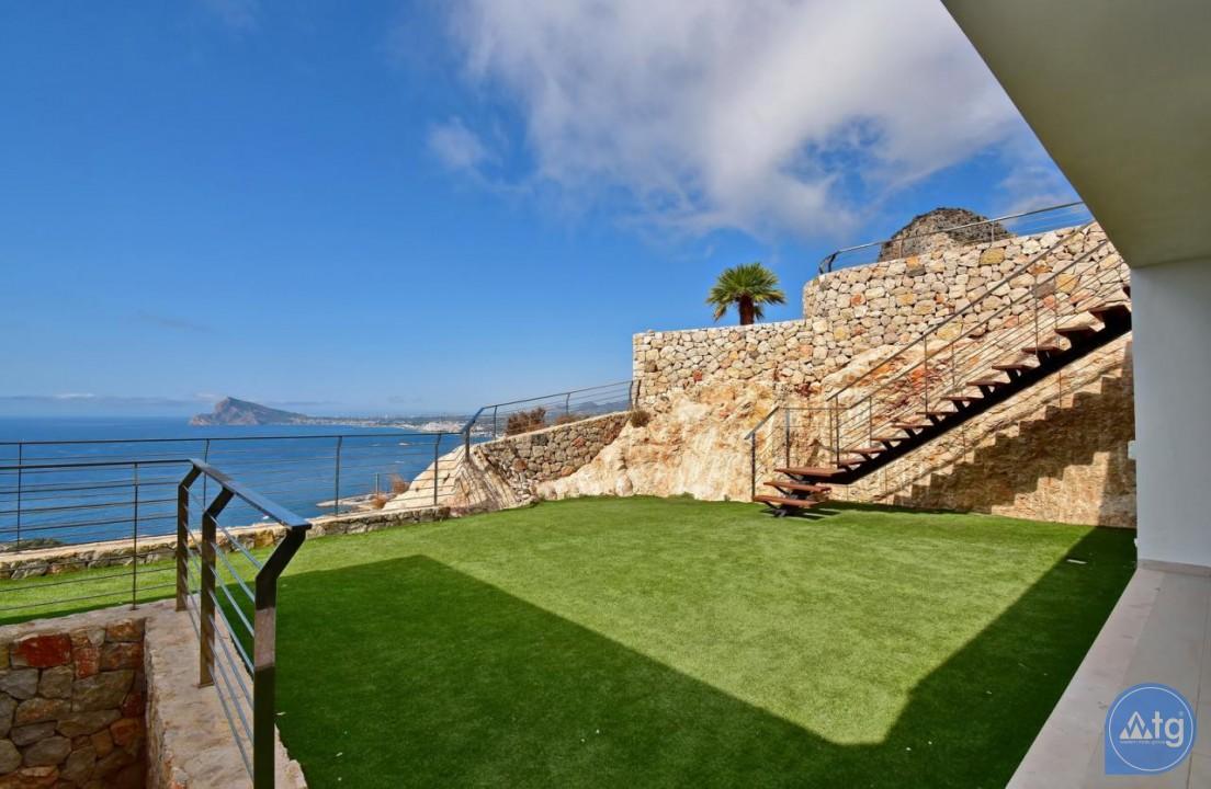2 bedroom Apartment in La Mata  - OI114170 - 16