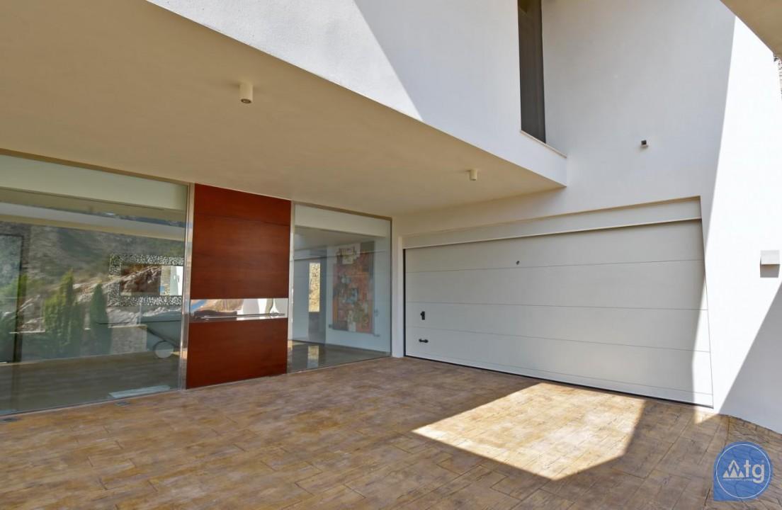 2 bedroom Apartment in La Mata  - OI114170 - 17
