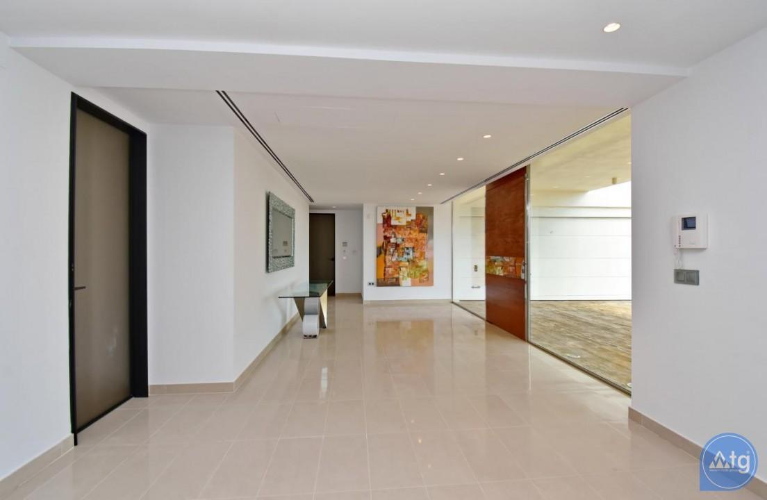 2 bedroom Apartment in La Mata  - OI114170 - 5