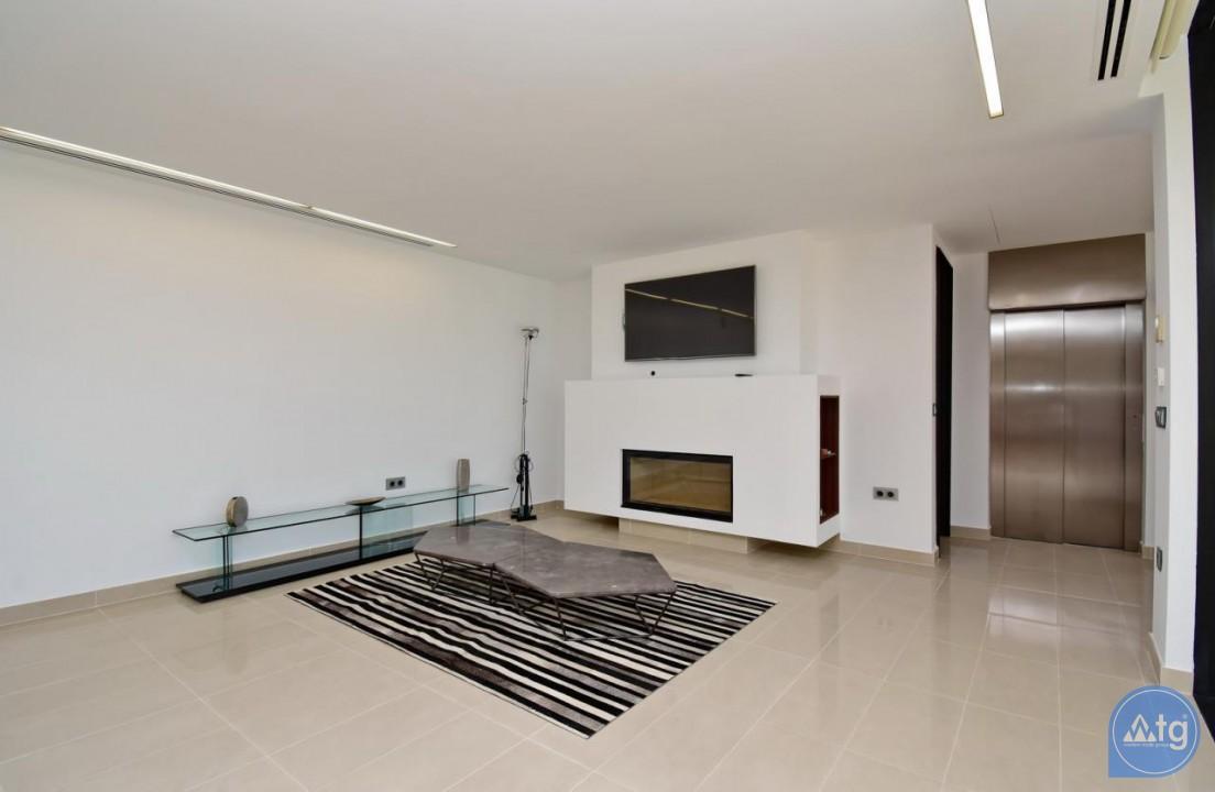 2 bedroom Apartment in La Mata  - OI114170 - 7